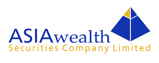 ASIA wealth Securities Company Limited