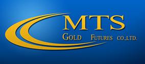 MTS Gold Future Co., Ltd.
